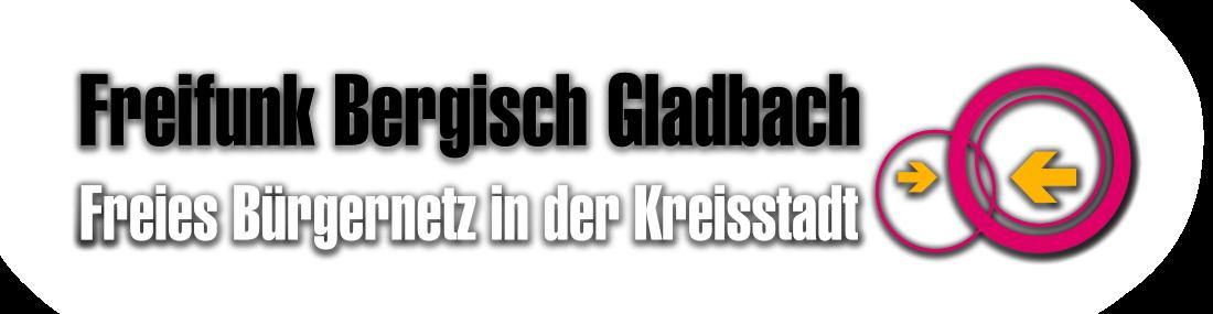 Freifunk Bergisch Gladbach